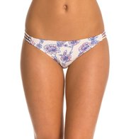 Billabong Kaia Floral Tropic Bikini Bottom