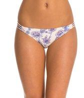 Billabong Kaia Floral Tropic Bikini Bottom