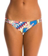 Billabong Geo Harmony Tropic Bikini Bottom