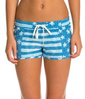 Billabong Kick Back 2 America Beautiful Boardie