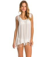 Billabong Bright Ride Cover Up Tunic