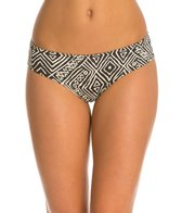 Billabong GI Geo Hawaii Diamond Bikini Bottom