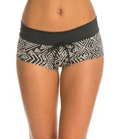 Billabong GI Geo Surf Short
