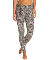 Billabong GI Geo Surf Legging