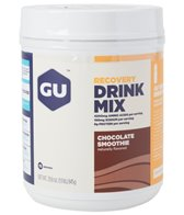 GU Recovery Drink Mix (12 Serving Canister)