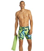 Sporti Spiffiez Comic Effects Jammer Swimsuit