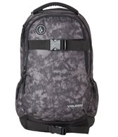 Volcom Vagabond Backpack