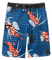 Rip Curl Boys' Mirage Redrum Boardshort (8yrs-14yrs)