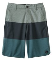 Rip Curl Boys' Mirage Filter Boardwalk Boardshort (8yrs-14yrs)