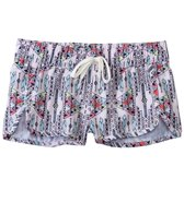 Billabong Girls' Surf Tribe Boardshort (4yrs-14yrs)