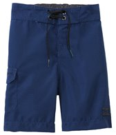 Billabong Boys' Solid All Day Boardshort (2T-7yrs)