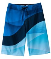 Billabong Boys' Pulse X Boardshort (8yrs-20yrs)