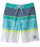 Billabong Boys' Spinner Boardshort (8yrs-20yrs)