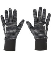 Nike Men's Vapor Flash 2.0 Run Gloves