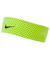 Nike Dri-Fit 360 Headband