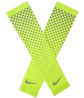 Nike Dri-Fit 360 Arm Sleeves
