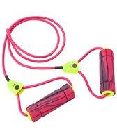 Nike Long-Length Medium Resistance Band 2.0