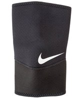 Nike Pro Closed-Patella Knee Sleeve 2.0