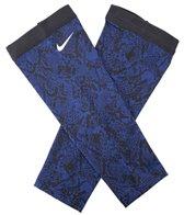 Nike Pro Printed Calf Sleeves