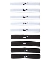 Nike Sport Hairbands (9 Pack)