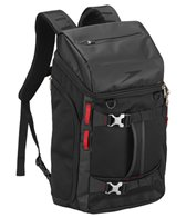 Speedo Hard Deck Backpack
