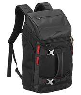 Speedo Hard Deck Backpack