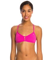 speedo-turnz-solid-fixed-back-swimsuit-top