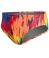 Speedo Turnz Painted Cameo Brief