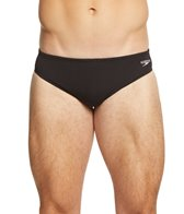 Speedo The One Brief