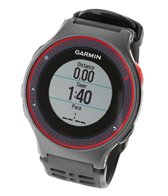 Garmin Forerunner 225 Optical Heart Rate Monitor Watch