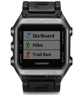 Garmin epix Trail GPS Watch