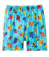 Sporti Fish Swim Diaper Trunks