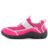 Northside Girls' Baja Water Shoes