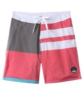 Eidon Men's Hack N Sack Boardshort