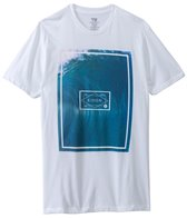 Eidon Men's Vortex Short Sleeve Tee