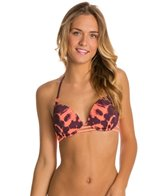 FOX Freefallin Multi Strap Top