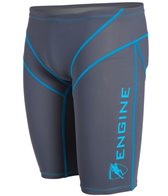 Engine Men's Shredskin Pro Jammer Tech Suit Swimsuit