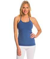 Beyond Yoga Slim Racerback Yoga Tank Top