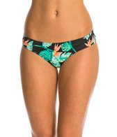 Roxy Beauty And Beyond Cheeky Mini Bottom