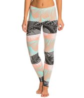Roxy Pop Surf Legging