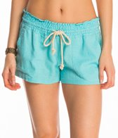 Roxy Oceanside Printed Short