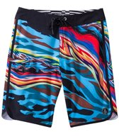 Volcom Men's Parrillo Boardshort