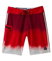 Volcom Men's 2nd Dip Boardshort