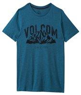 Volcom Men's Stonith Short Sleeve Tee