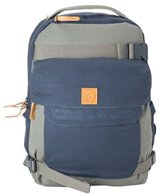 Volcom Men's Rambler Backpack