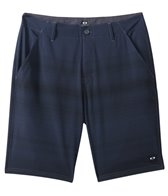 Oakley Men's The Point Hybrid Boardshort Short
