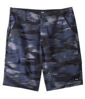 Oakley Men's Hybrid Cargo Short