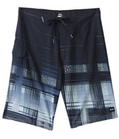 Oakley Men's Gridlock Boardshort