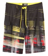 Oakley Men's Gridlock 21'' Boardshort