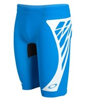 Oakley Men's Switchblade LX Compression Short